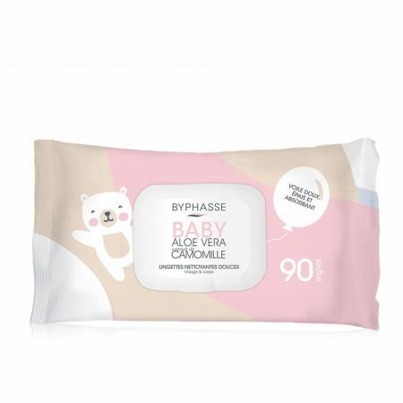 Signal sonore Passif 5V RJ25