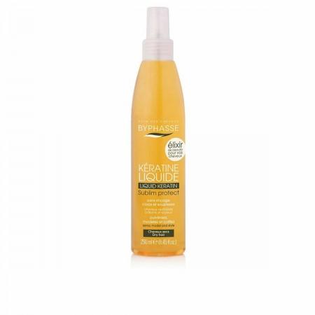 Capteur de mouvement PIR 5V