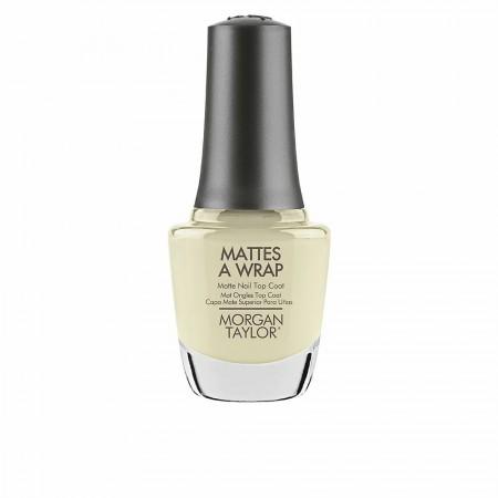 Kit Électronique Tokylabs...