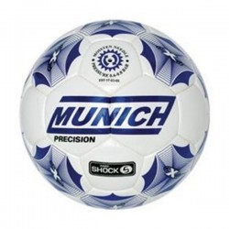 Balle de Futsal Munich...