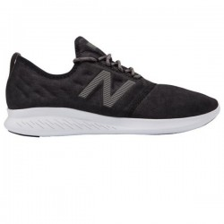 Chaussures casual homme New...