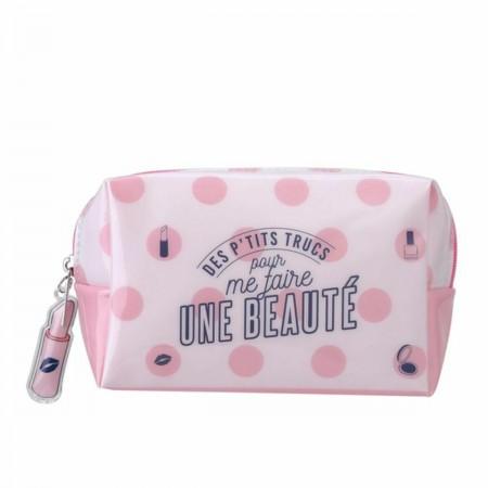 Bonnet de bain Nike...