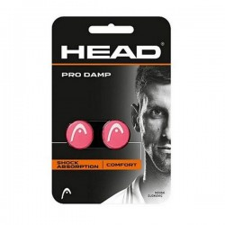 Antivibrateur Head Pro Damp...