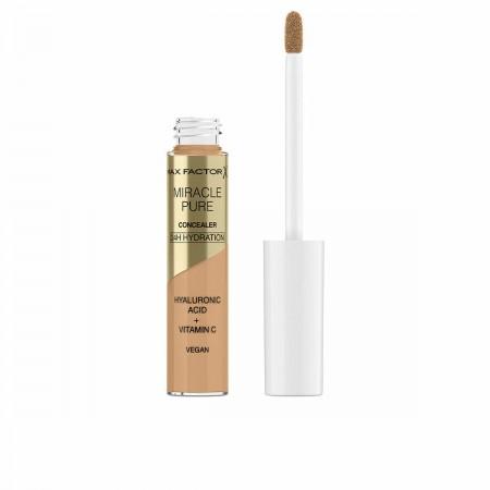 Calculatrice Jumbo Real...