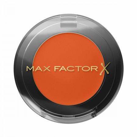 Casque audio Real Madrid...