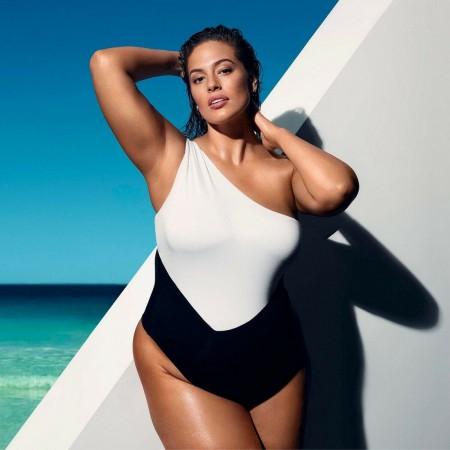Spinner Pro F.C. Barcelona...