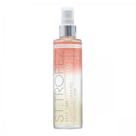Spinner Pro Real Madrid...