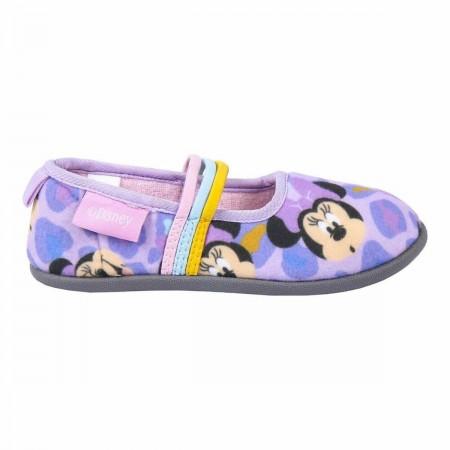Sac de sport Nike BRSLA XS...