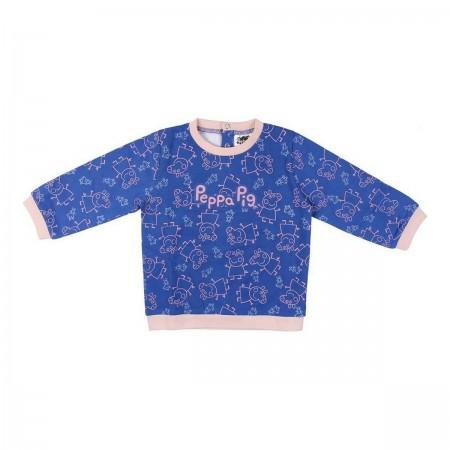 Galets d'allumage Algon (48...