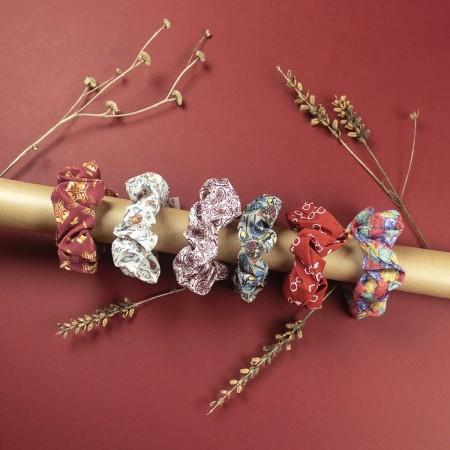 Ouvre-boîtes Quttin (7 x...