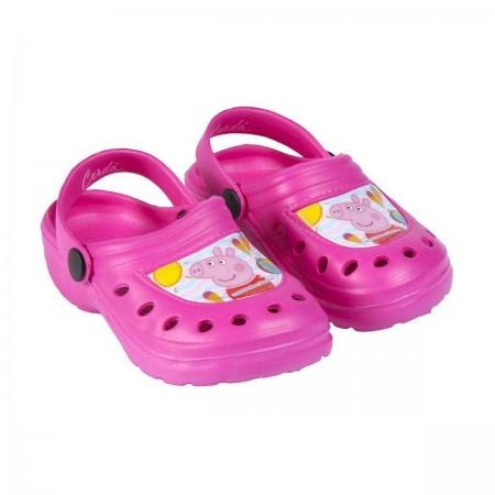 Sous-pot Sino Marron (ø 28 cm)