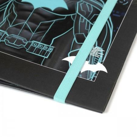 Jeu de société Hedbanz Bizak