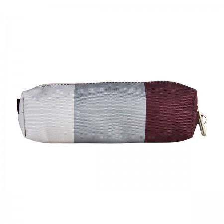 Ballon Unicorn Unice Toys...