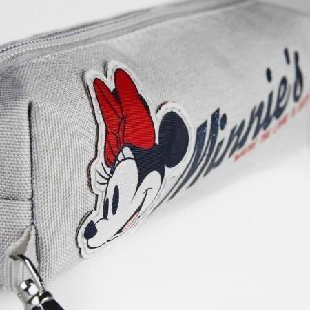 Ballon Pop Art Food Unice...