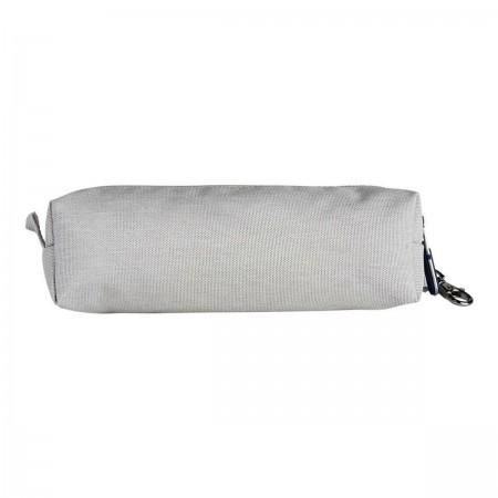 Ballon Llama Unice Toys (Ø...