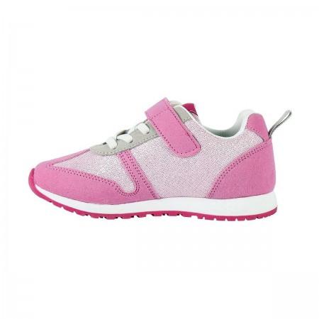 Bouée Intex Donuts (114 Cm)