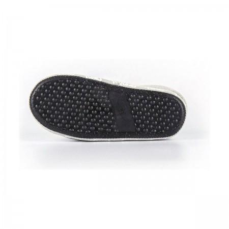 Figurine d'action Ninja