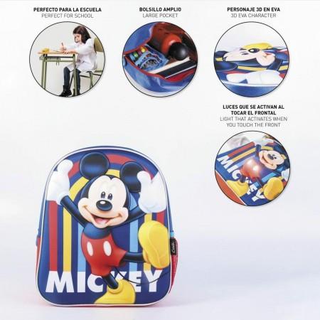 Ballon Distroller (Ø 14 cm)