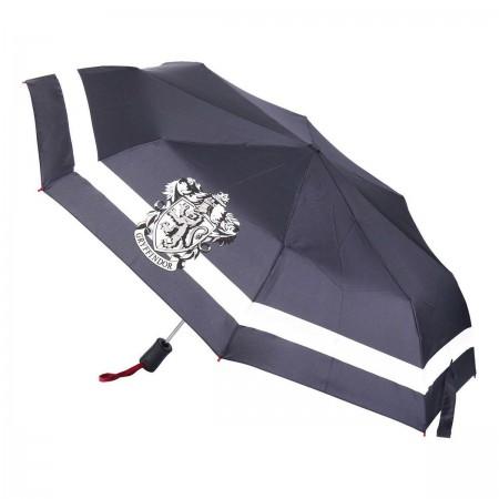 Cage à Foot Sport (95 x 62...
