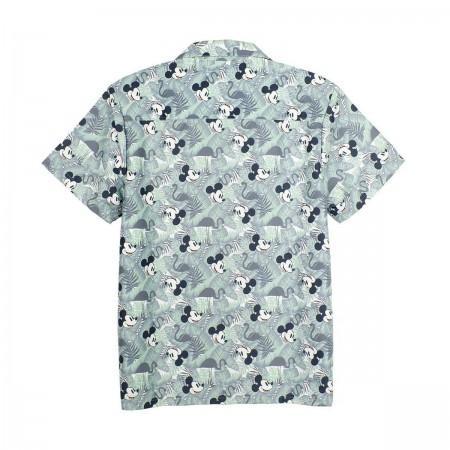 Kit de maquillage pour...