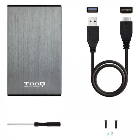 Poêle à Pancakes Tasty...