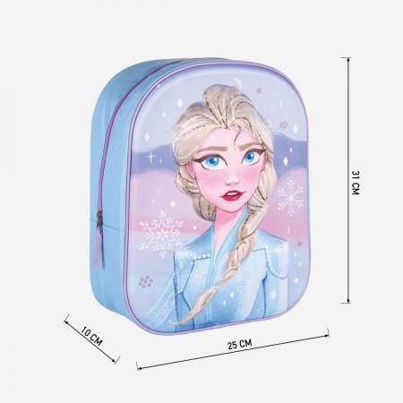 Manchettes Peppa Pig (15 x...