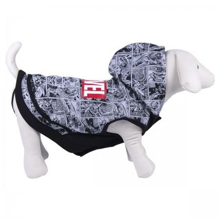 Ballon Splash Game