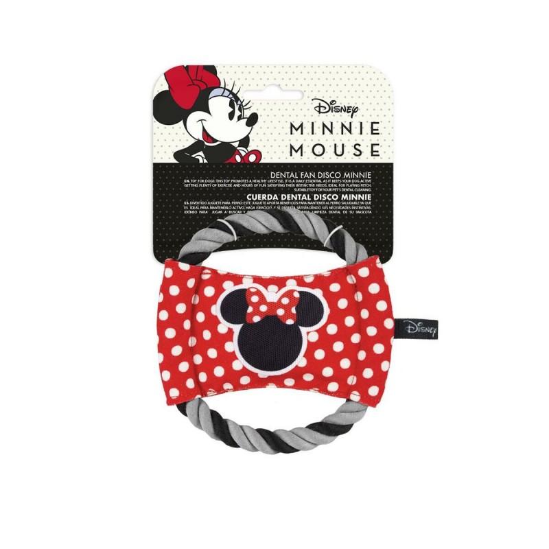Lecteur de Cartes 6 en 1 Antonio Miró 147020
