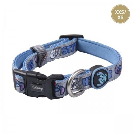 Figurine d'action Anna Frozen