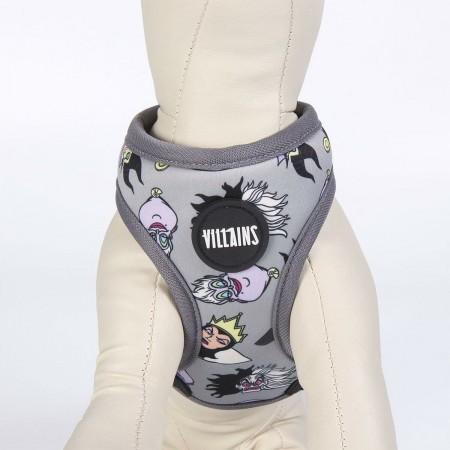Figurine d'action Avengers...