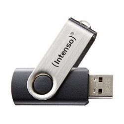 Pendrive INTENSO 3503490...
