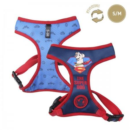 Moule à pâtisserie Pyrex 24 cm