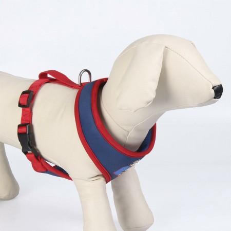 Moule à gâteaux Pyrex 25 cm