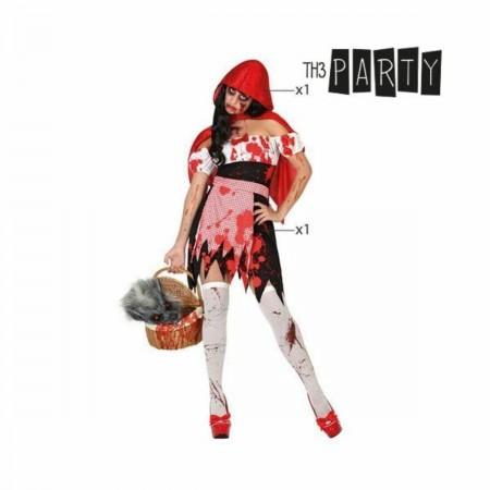 Ballon de basket Molten...