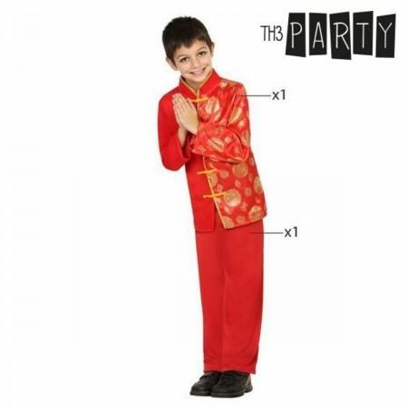 Balle de Futsal Luanvi (58 cm)