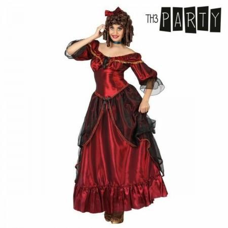 Ballon de Volleyball Molten...